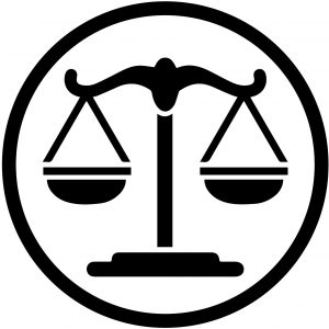 elderrights-icon_original