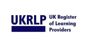 UK Register of Learning Providers, Best Distance Learning Courses UK