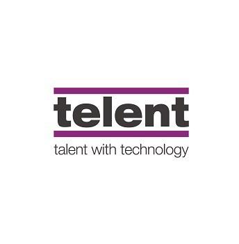 telent_sign_June