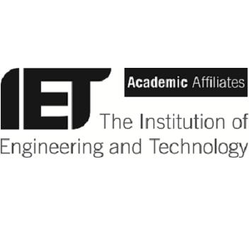 IET Academic Affiliates 350 x 350