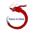 Tutors_In_China logo