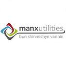manx_utilities