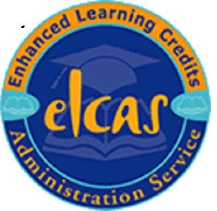 ELCAS 300 x 300