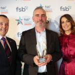 06.02.18 mh FSB AWARDS CARDIFF 46