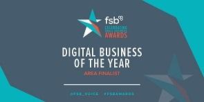 FSB 964 Awards CTA cards Digital Twitter-14 copy (003)