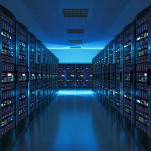 IT & Telecoms Vocational Qualifications