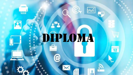 Diploma in IT