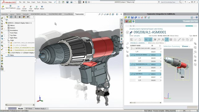 Computer Aided Drafting in Engineering - Semester Learning & Development Ltd