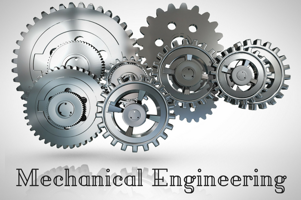 Mechanical Principles and Applications - Semester Learning ...