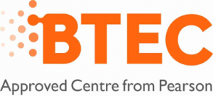 BTEC Centre, Best Distance Learning Courses UK