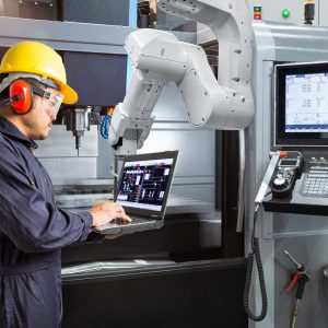 Engineering Vocational Qualifications