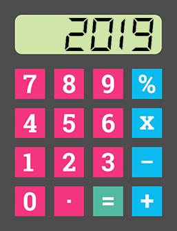UCAS Calculator