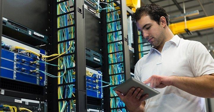 ICT Apprenticeships