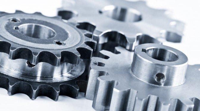 Mechanical Principles (L4) - Semester Learning ...