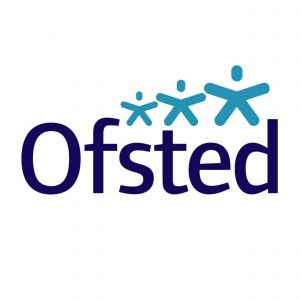 We are Ofsted inspected, Best Distance Learning Courses UK