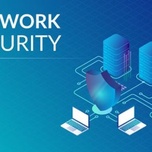 BTEC L4 Certificate in Network Security