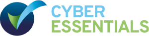 Cyber Essential Accredited Oct 2020