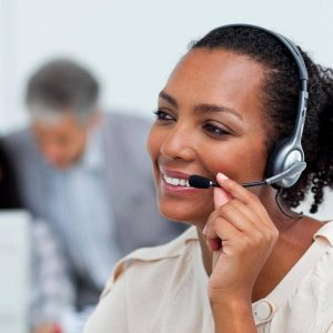 L3 Diploma in Customer Service