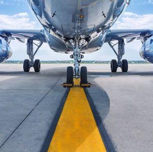 Aerospace and Aviation Engineering