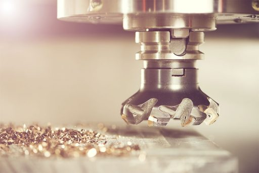 Mechanical Manufacturing Engineering Machine Tools