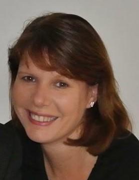 Julie Brown BA PGCE